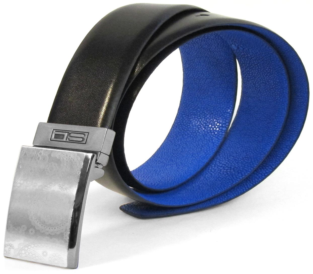 67003-black-to-cobalt2