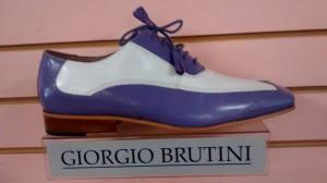 Gergio Brutini_PW