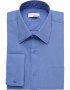 MW40_5349_MODENA_DRESS_SHIRTS_BLUE_MAIN