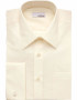 MW40_5349_MODENA_DRESS_SHIRTS_ECRU_MAIN