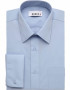 MW40_5349_MODENA_DRESS_SHIRTS_LT