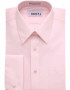 MW40_5349_MODENA_DRESS_SHIRTS_PINK_SET